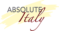 Absolute Italy Logo
