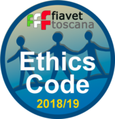 Italian Travel Companies Good Ethics Awards 2018 and 2019